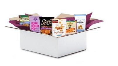 amazon-snack-foods-sampler.png