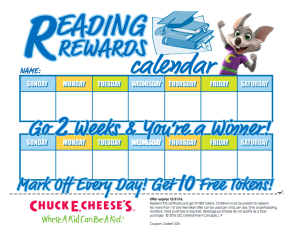 chuck-e-cheese-reading-rewards-calendar