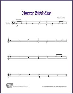 happy-birthday-guitar.jpg