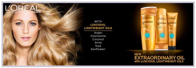 loreal-shampoo-sample.png