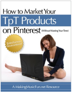 pinterest-marketing-ebook