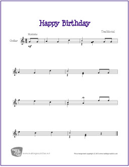 happy-birthday-guitar