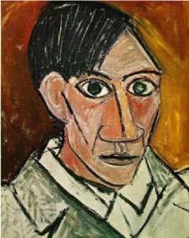 pablo-picasso-self-portrait.jpg