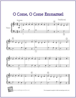o-come-emmanuel-piano.jpeg