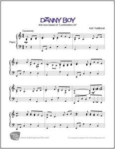 danny-boy-piano