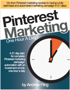 pinterest-marketing-automation-book1