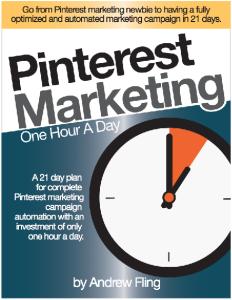 pinterest-marketing-automation-book1