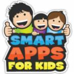 smartappsforkids-e1490984615611-150x150