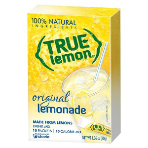 True-Lemon-Drink-Mixes