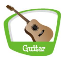 Making Music Fun Free Guitar Music