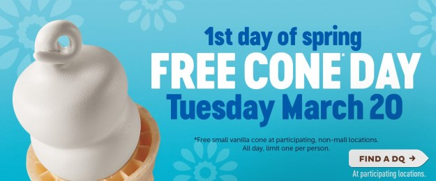 EVENT_Free-Cone-Day_1500x625_US.jpg
