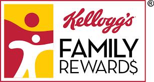 kelloggs-rewards