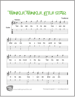 twinkle-twinkle-little-star-guitar-2.png