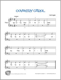 coventry-carol-beginner-piano.png
